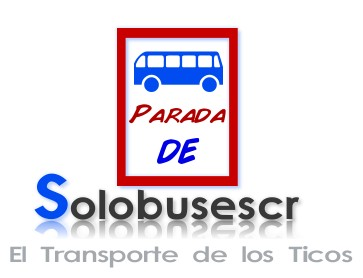SOLOBUSESCR