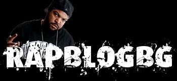 RapBlogBg