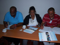 La Comisión de Disciplina del CIMUDIS