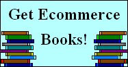 Visit My Ecommerce Bookstore!