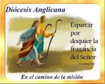 Diocesis Anglicana Del Perú