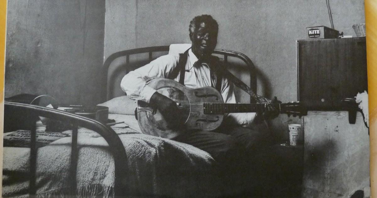 Deben Bhattacharya - Music From Turkey