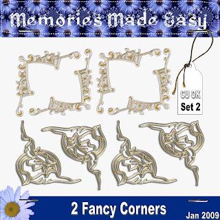 2 Fancy Corners Set 02 MME_FancyCorners-Set02_PREVIEW