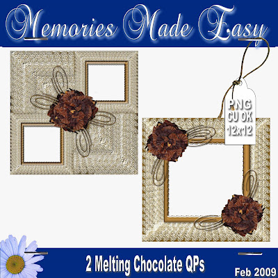 Melting Chocolate MME_Kit_MC_QP_PREVIEW