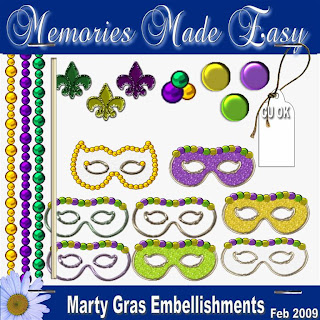 Marty Gras 2009 MME_Kit_MartyGras_Embell_PREVIEW