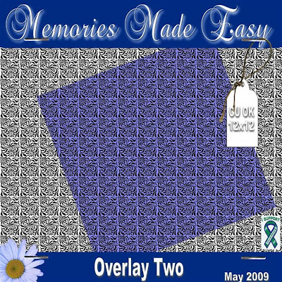 6 Overlays - 12 x 12 MME_Main_Package+copy