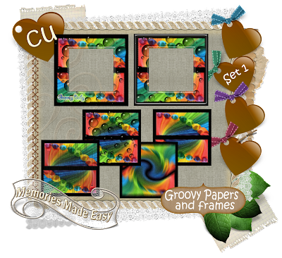 http://ladyshannonmemoriesmadeeasy.blogspot.com/2009/08/groovy-papers-frames-part-3cu-ok.html