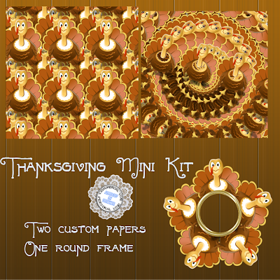 http://ladyshannonmemoriesmadeeasy.blogspot.com/2009/10/thanksgiving-mini-kit-cu-ok.html