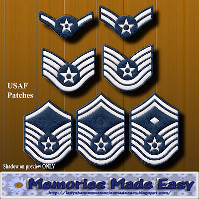 USAF Stripes USAF-Patches-PREVIEW