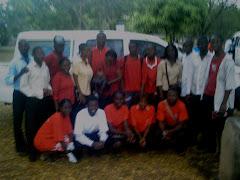 BDI OSHOGBO CREW