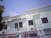 NBTS HQ