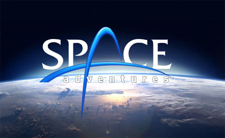 space_adventures,dead space 2 space wallpaper outer space space stars space art space shuttle