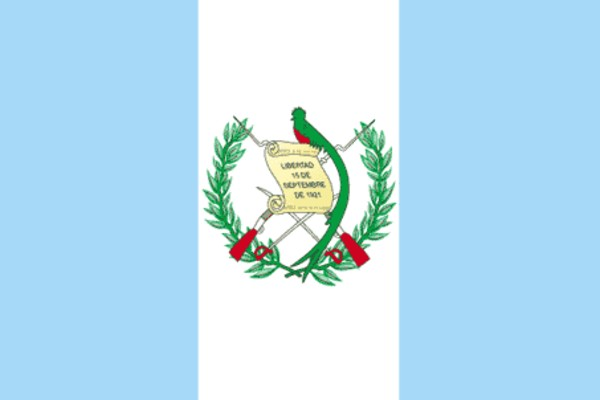 la bandera mas hermosa
