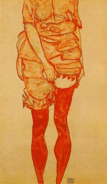 http://3.bp.blogspot.com/_6M2E6dGLXfw/S9Nx9sVTNeI/AAAAAAAAWpY/hHZ5osduxtY/s1600/Standing+Woman+in+Red.jpg