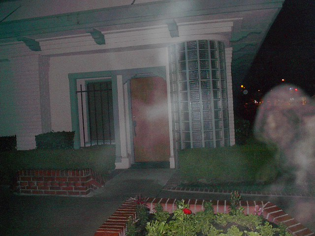 [tulare+county+paranormal+photo]