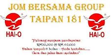 Taipan 181