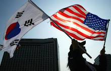 Proud to be Korean-Americans!
