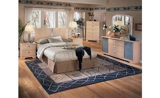 Ashley Furniture Venecia