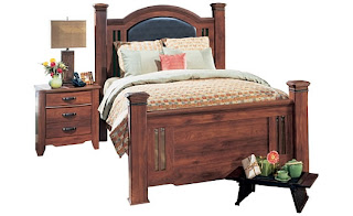 Ashley Furniture Westbrook Clearing