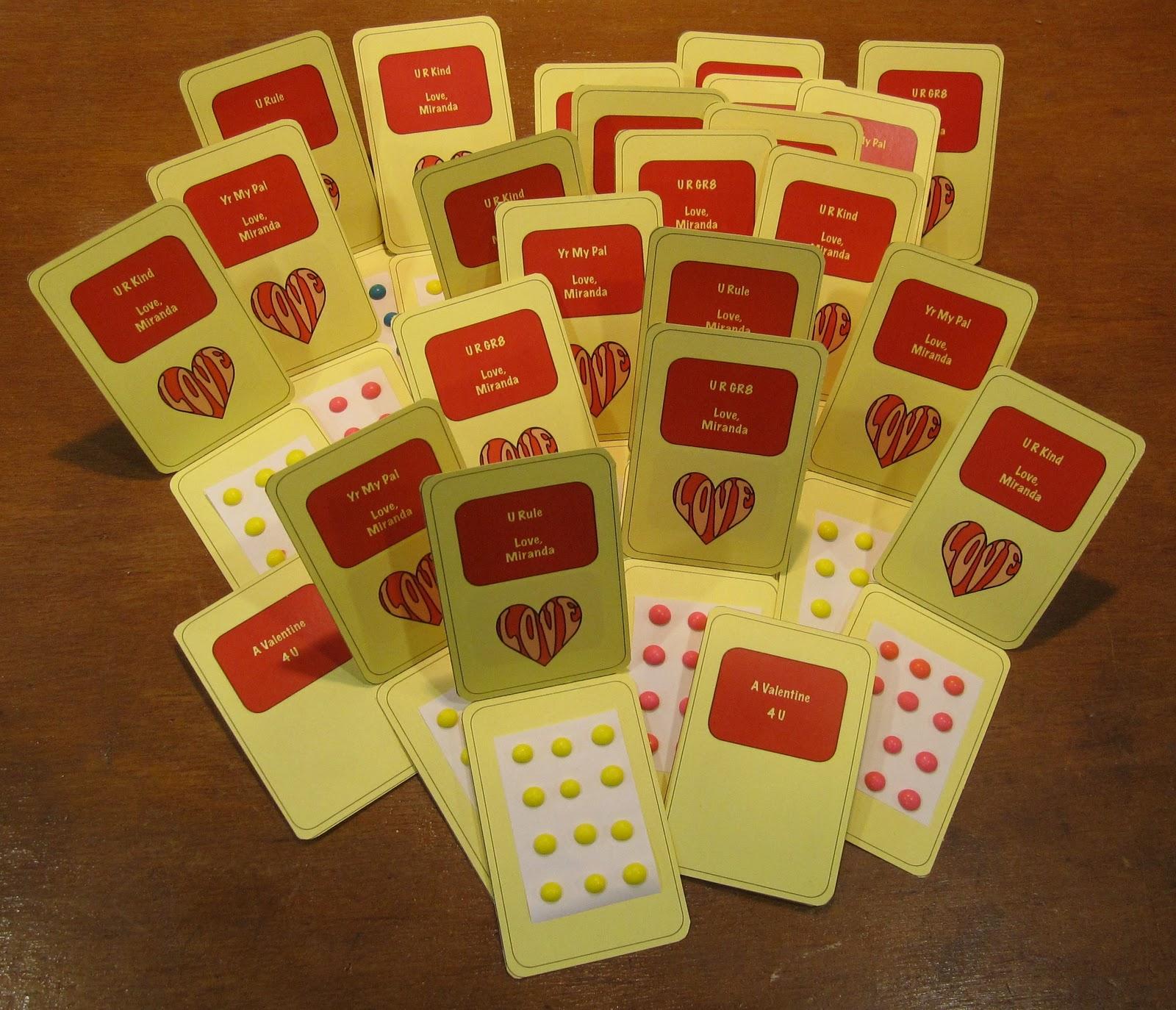 http://3.bp.blogspot.com/_6MKBhuBDOSk/TU8SP65wn9I/AAAAAAAADoA/KNn0rzXye3k/s1600/Valentine%2BCellPhone.jpg