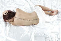 adriana tono+9 Adriana Tono Desnuda.