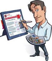 business, company, Design, how to, internet, Marketing, search engine optimization, SEO, web design, web designer, website designer