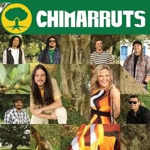 Chimarruts - S� Pra Brilhar