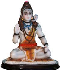 SriValab: Rudra Sampradaya / VishnuSwami / Vallabha