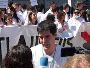 Ángel Mínguez