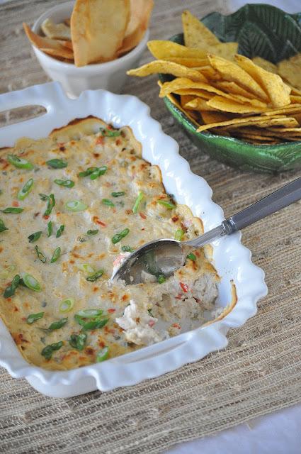 Chicken Jalapeno Dip #snack #dip #chicken #jalapeno