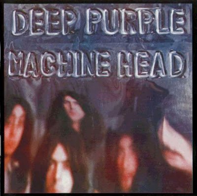 Playlist Rock ! Deep+Purple-+Machine+Head+-+1972