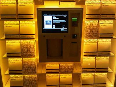 st vending machine locations