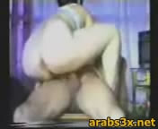 mature-arab-sex