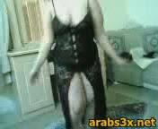sexy-arab-bbw