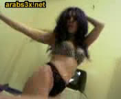 sexy-arab-dance