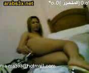 arab-sluts-morocco