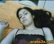 arabian-sex-vid