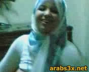 hijab-sex-3gp