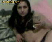 Nice-Arab-Ass