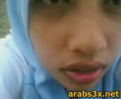 free-jilbab-sex
