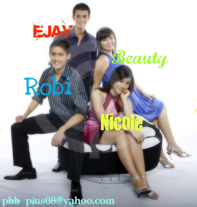 pbb teen edition