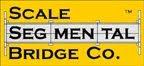 Scale Segmental Bridge Co.