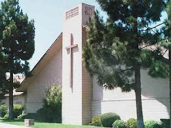Classes Are Held at Pine Grove Baptist Church