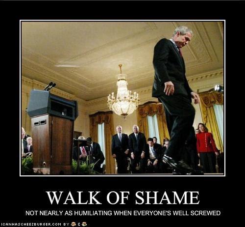 lips  unzipped  the walk of shame