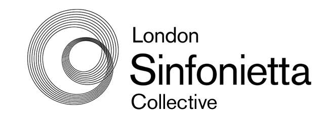 London Sinfonietta Collective