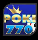 Poker770 - $50 Free