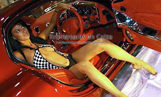 De chicas desnudas famosas gratis galleries 634