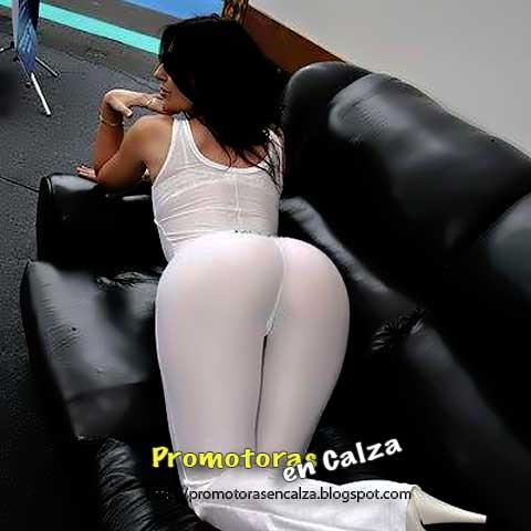 Promotora