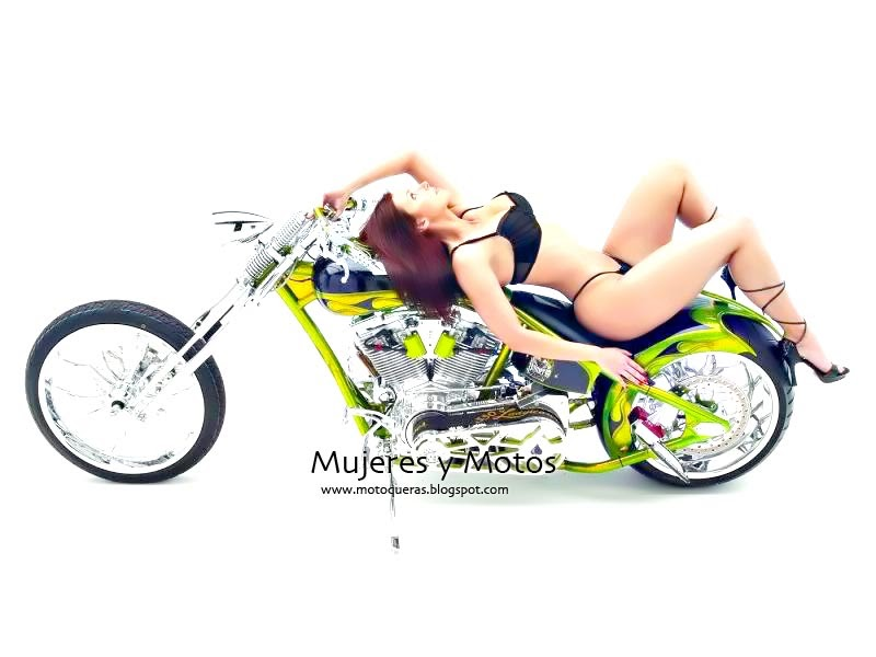 Fotos de bikeris gratis