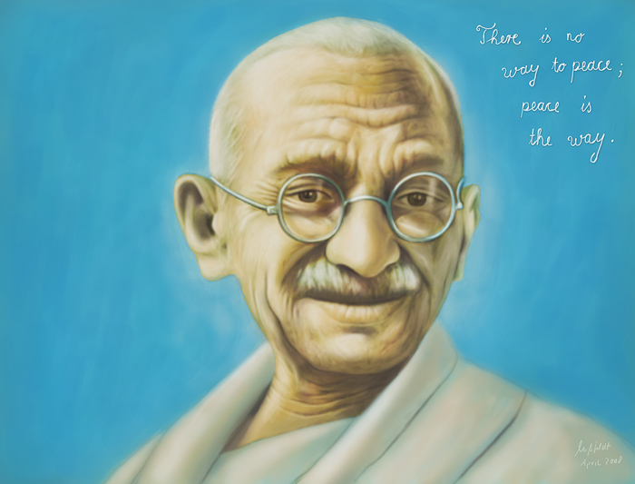essay on mahatma gandhi for kids essay on mahatma gandhi hhthumb  mahatma gandhi pictures childhood photo galleries mahatma gandhi pictures childhood photo galleries